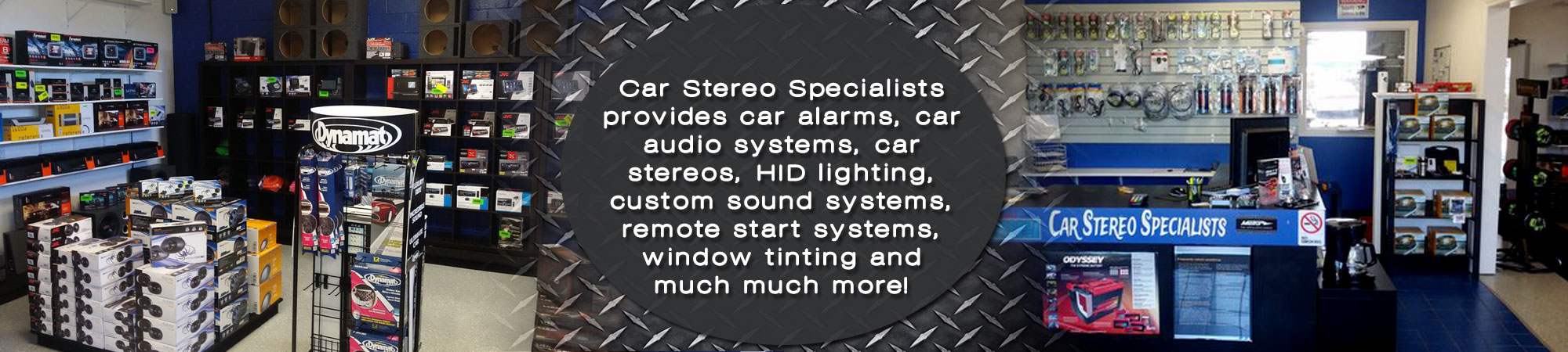 The Best Car Stereo Installation in Portlan OR - Yelp